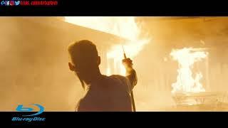 First Man (2018) Blu-ray™ Disc   Bonus   Deleted Scenes