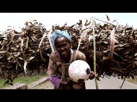 Desafío Cruzcampo - Etapa Etiopía