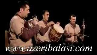 Qarabag Sikestesi - Alim Qasimov,Güllü Muradova,Elnare Abdullayeva,Sabuhi Ibayev,Ehtiram Huseynov
