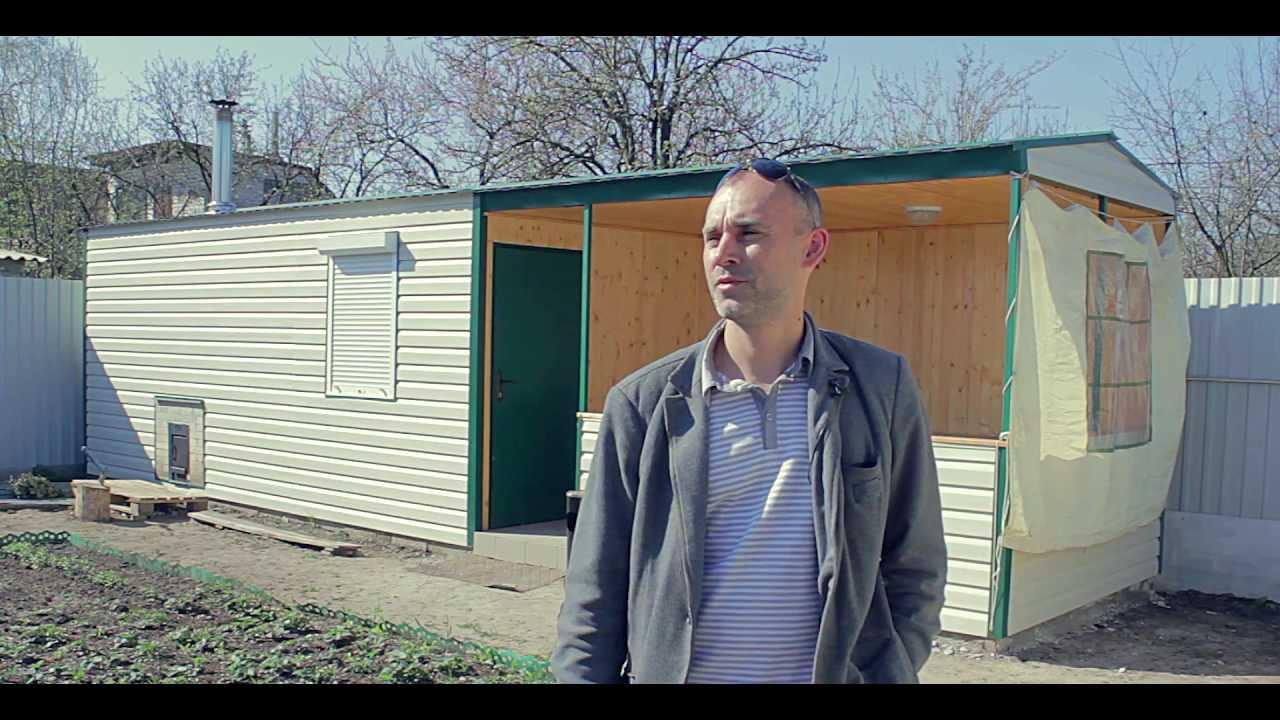 Каркасные дома: отзывы жильцов, частных - srbu ru