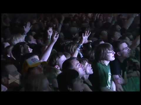 bad-religion---21st-century-(digital-boy)-(live-2010)