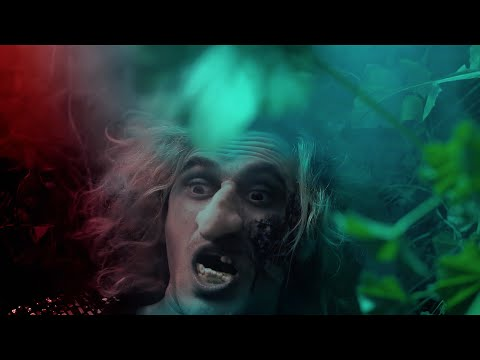 """Fermentor """"The Stench"""" (OFFICIAL VIDEO)"""