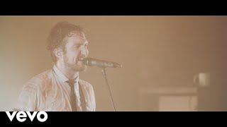 frank turner get better show 2000 documentary footage