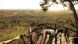 Travel Guide to Kenya