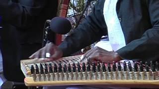 Culture Musical Club - AFH185