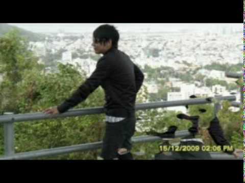 Hot Boy VT-kèm Video tự sướng