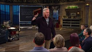 "It Will Not Always Be Like This | ""Glenn Beck Program"""