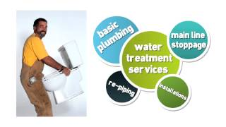 Los Angeles Plumber (323) 250-0465 Call Us Now!
