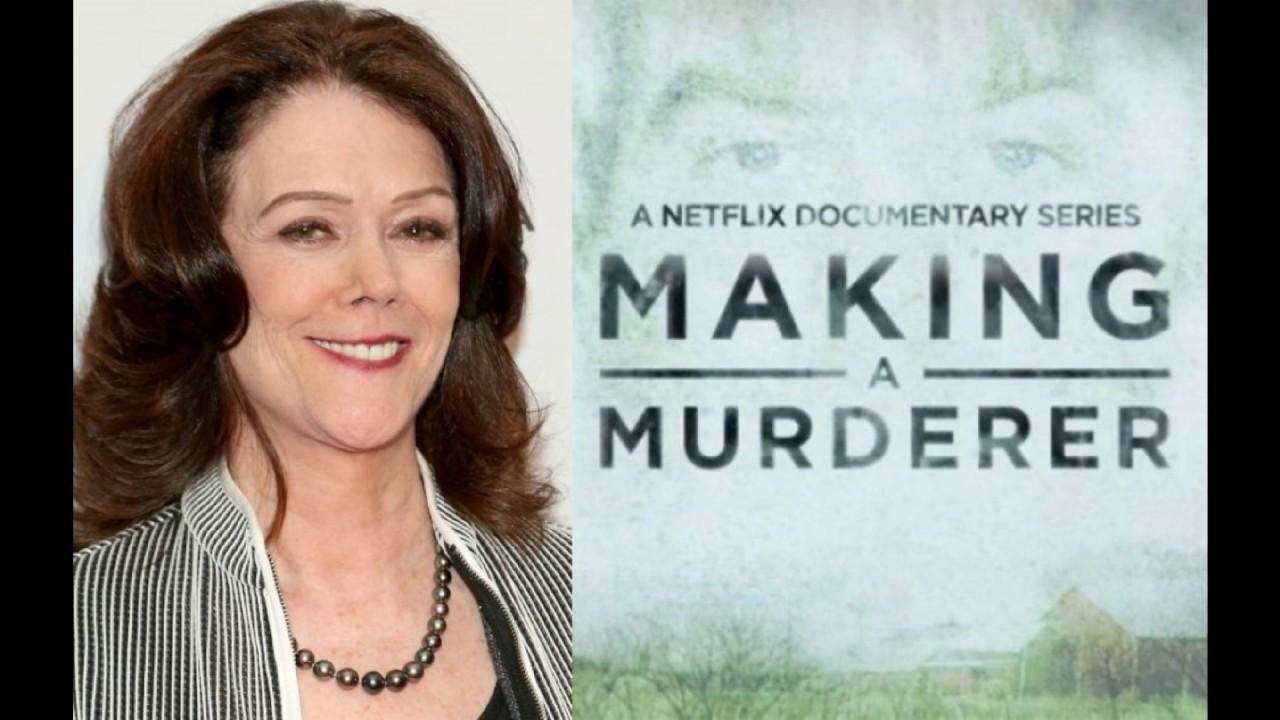 Has Kathleen Zellner undergone a Plastic Surgery?