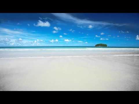 Nu Rhythmix - Babylon (The Vibe Mix)