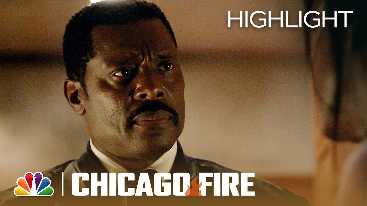 chicago fire season 5 episode 13 online