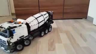 demag crane remote control instructions