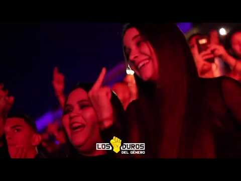 Agitaci n en Puerto Rico inspira lbum de Ricky Martin from YouTube · Duration:  1 minutes 28 seconds