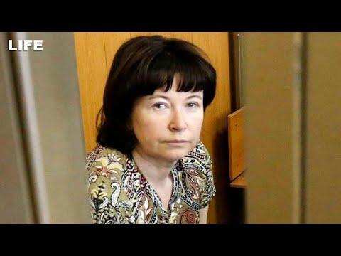 Отголоски кущёвской трагедии: новые подробности в деле бывшей жены Цеповяза