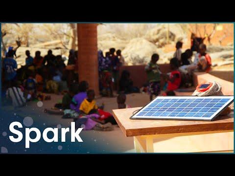 Atomic Africa: Clean Energy's Dirty Secrets (Nuclear Power Documentary) | Spark