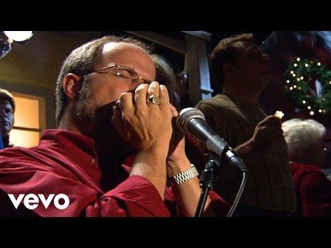 Silent Night, Holy Night [Live] - Buddy Greene