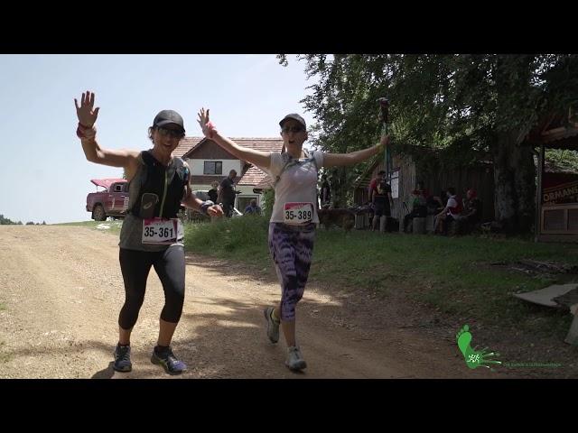 Sapanca Ultra Maraton 2018