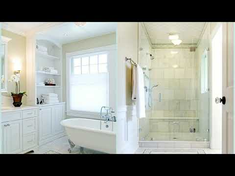 Bathroom Ideas Clawfoot Tub Shower