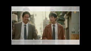 Video Life On Mars: Episode 6 » Dramabeans Korean drama recaps download MP3, 3GP, MP4, WEBM, AVI, FLV Oktober 2018