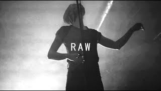Download HOPE - RAW MP3 song and Music Video