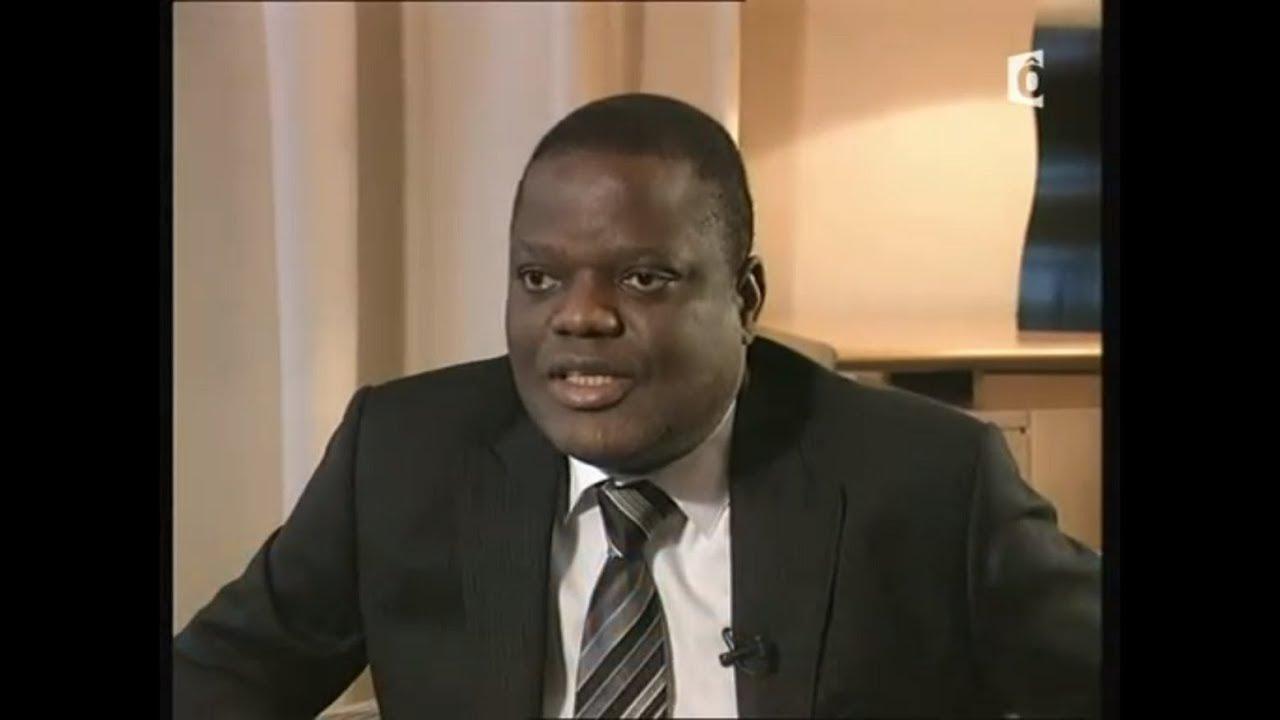 Sébastien Ajavon Inspire La Jeunesse Africaine