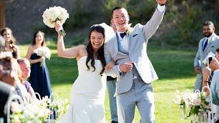 Northstar At Tahoe Weddings