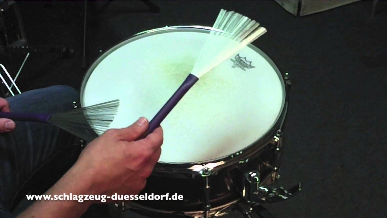 1680D Rayzm Drumstick Halter Trommelstockhalter //Trommelstock Tasche Beutel