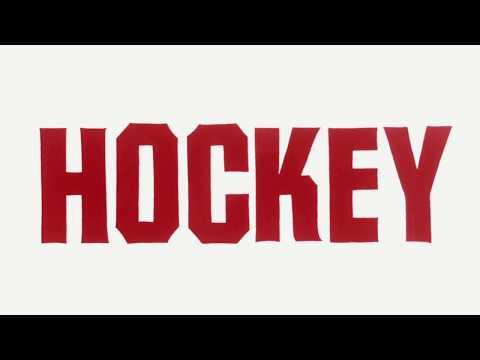 Hockey III