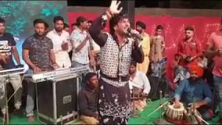 Gulam Jugni Latest Live Show At Mukatsar Sahib