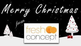 Christmas message 3