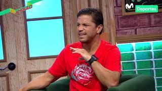 Al Ángulo: expectativas del inicio de la Liga 1 Movistar