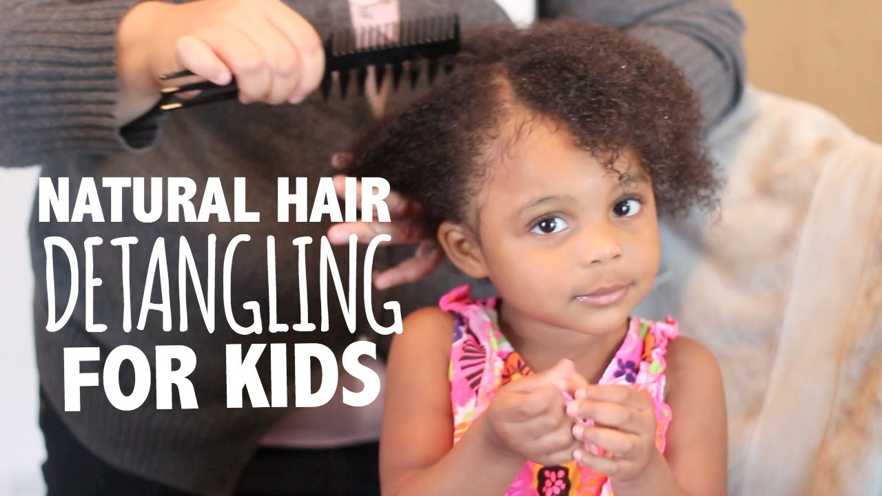 how to get toddler to stop pulling hair