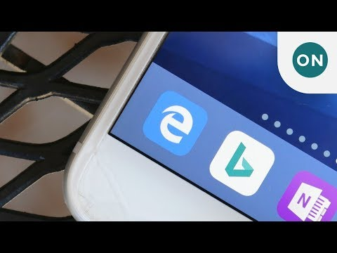 hands-on-with-microsoft-edge-for-ios