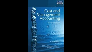 Process costing, calculation of losses
