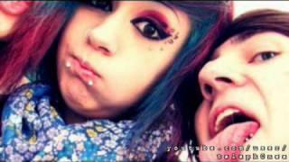 verena schizophrenia feat. max amphetamine - sibling love