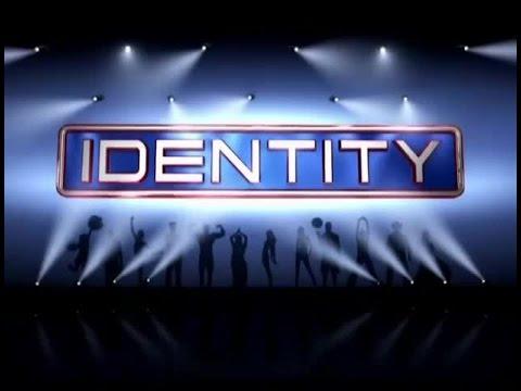Identity (13.04.2007)