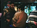 Latin Boys Go To Hell (2001) Film Review