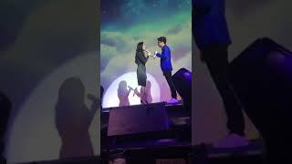Đêm nhạc Bùi Anh Tuấn @ Phòng trà Đồng Dao 16/3/2018