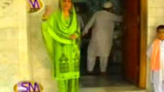 vuclip Qawali Peer Nosho Pak Sarkar Part 19 2010