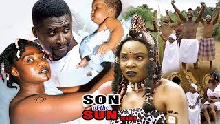 son of the sun season 1 mercy johnson 2017 latest   newest nigerian nollywood movie 2017