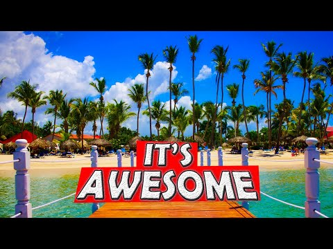 7 Facts about the Dominican Republic