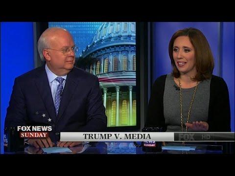 Will Democrats Filibuster Trump