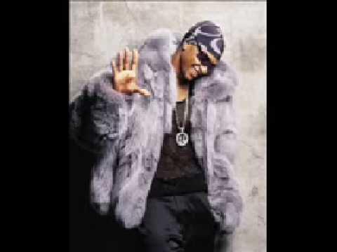 Usher  How Do I Say