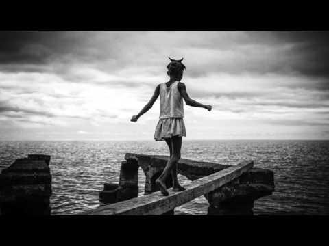 DJ Merlon Feat. Black Coffee & Khaya Mthethwa - Reflections (Enoo Napa Remix)