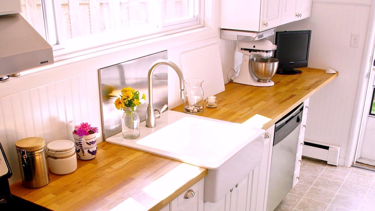 Tende Da Cucina Ikea - Idee per la progettazione di ...