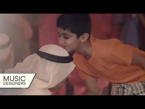 Viva TV Communication  Kuwait - Music by Music Designers