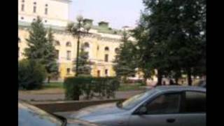 105169.avi(, 2012-01-13T06:01:28.000Z)