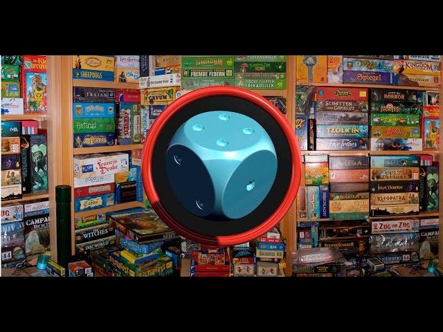Trailer Romir's Play House
