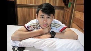 Dancing Team Bismar Pusat.  Parode PT INDO BISMAR FAMILY GETHERING