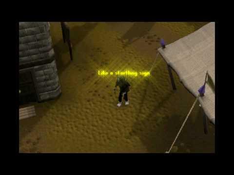 runescape dungeoneering guide ferret maze videominecraft ru